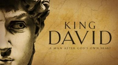 KingDavid